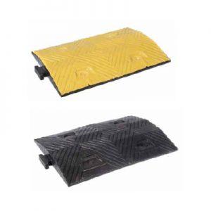 פסי האטה מודולרי PVC