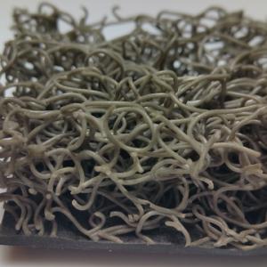 שטיח  ספגטי